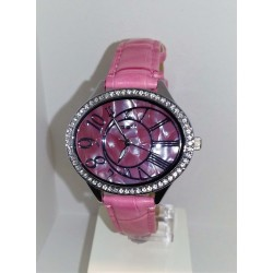 Orologio donna Petit 205735