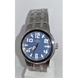 Orologio Chronostar 3753171015