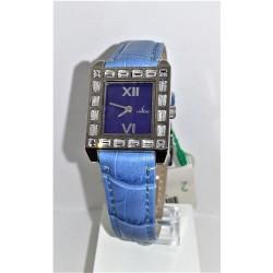 Orologio donna Laurens 23243BV