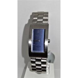 Orologio donna Mode 3753121545