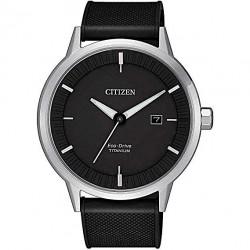 Orologio uomo CitizBM7420-15E