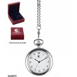 Orologio tasca Francois...