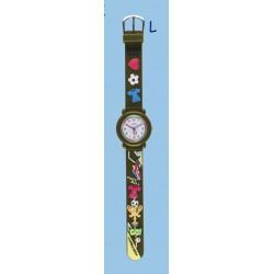 Orologio bimbo Petit 2060 L
