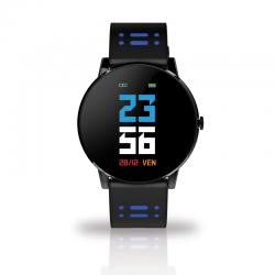 Orologio Smart Techmade...