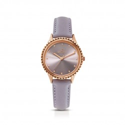 Orologio donna Opspbjects...