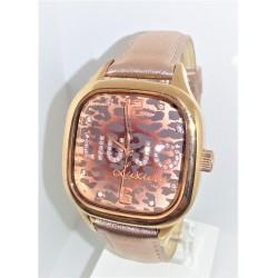 Orologio donna Liu-Jo TLJ674