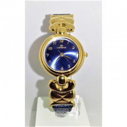 Orologio donna Lorenz 18027DD