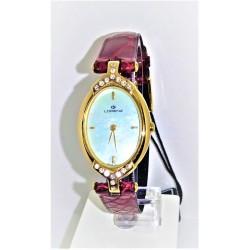 Orologio donna Lorenz 16264AD