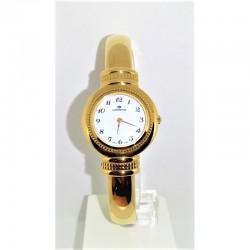 Orologio donna Lorenz 17317EH