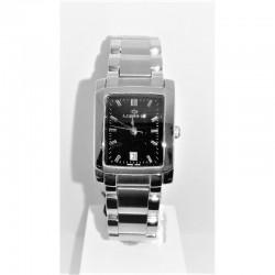 Orologio donna Lorenz 25195BB