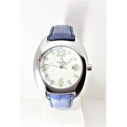 Orologio uomo Laurens 24352EE