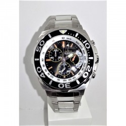 Orologio uomo Laurens 25393AA