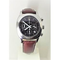 Orologio uomo Laurens 23234BF