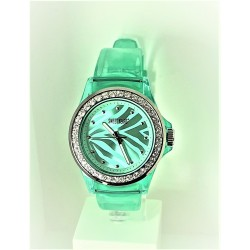 Orologio donna Sweet Years...