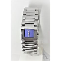 Orologio donna Mode 3753166515