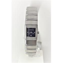 Orologio donna Mode 3753103515