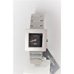 Orologio donna Mode 3753110575