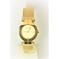 Orologio donna Mode 3753173607