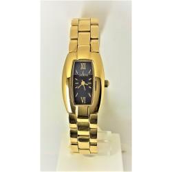 Orologio donna Laurens 25362CC
