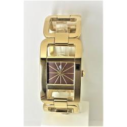 Orologio donna Francois...