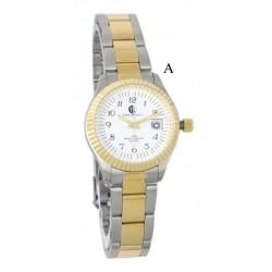 Orologio classico donna...