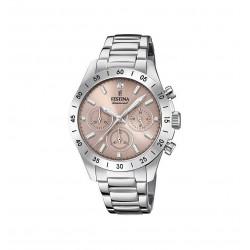 Orologio donna cronografo...