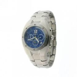 Orologio uomo Breil BW0249
