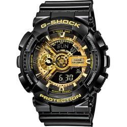 Orologio uomo Casio G-SHOCK...