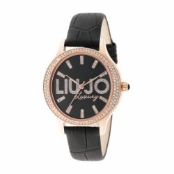 Orologio donna Liu-Jo TLJ766