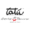 Tatù by Niente Paura