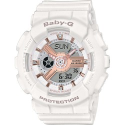 Orologio Casio BABY-G...