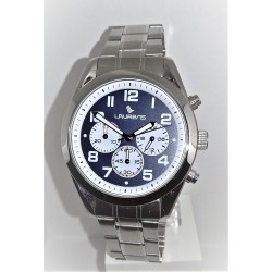 Orologio uomo Laurens 30064CC