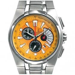 Orologio uomo Laurens 25480AA