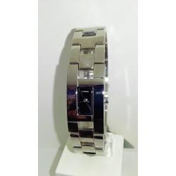 Orologio donna Mode 3753198525