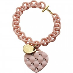 Bracciale donna Opsobjects...