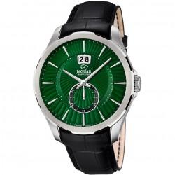 Orologio uomo Jaguar J682/2