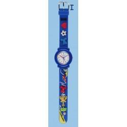 Orologio bimbo Petit 2060 I
