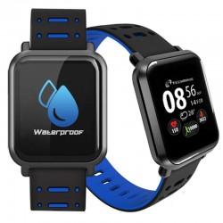 Smartwatch Techmade...