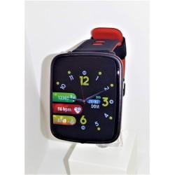 Smartwatch Tecmade...