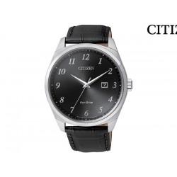 Orologio uomo Citizen...