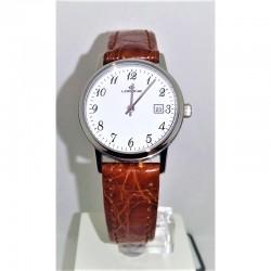 Orologio donna Lorenz 22187CJ