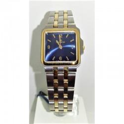 Orologio donna Lorenz 20958AL