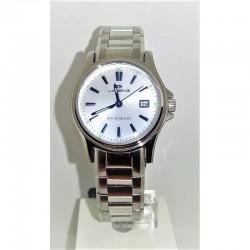 Orologio donna Lorenz 25057AR