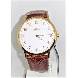 Orologio uomo Lorenz 26576AA
