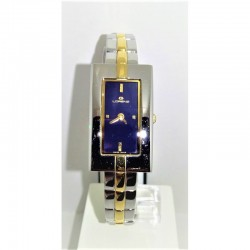 Orologio donna Lorenz 24241BB