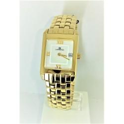 Orologio donna Lorenz 23277AZ