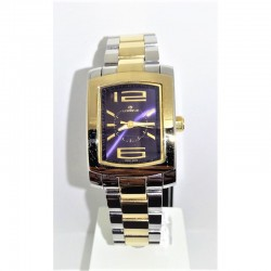 Orologio donna Lorenz 24060BB