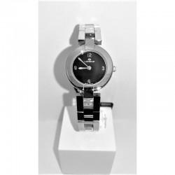 Orologio donna Lorenz 21985BL