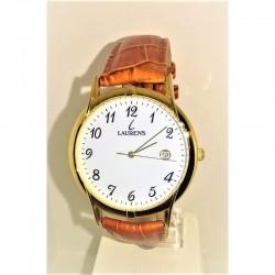 Orologio uomo Laurens 22799AD