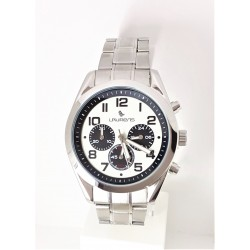 Orologio uomo Laurens 30064AA